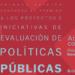 Las Naves de Valencia convoca un premio a las mejores iniciativas de evaluación de políticas públicas