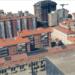 Pamplona contará con un mapa inteligente con información de sus servicios y equipamientos