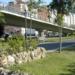 El Ayuntamiento de San Fernando e Hidralia trabajan en la digitalización del Parque del Oeste