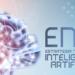 El Gobierno destinará 50 millones de euros a financiar proyectos de IA en sectores estratégicos