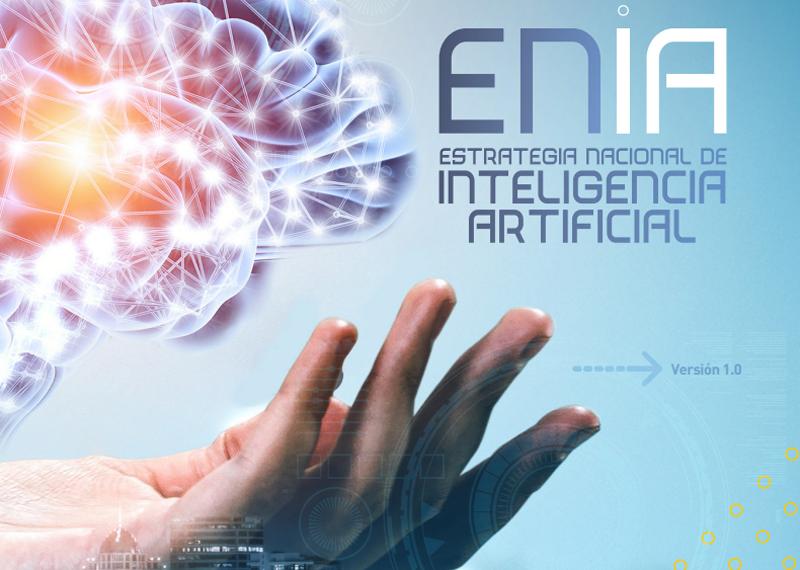 programa Misiones de I+D en Inteligencia Artificial