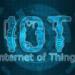 El proyecto europeo EU-IoT trabaja en el desarrollo de un ecosistema de IoT abierto e inclusivo