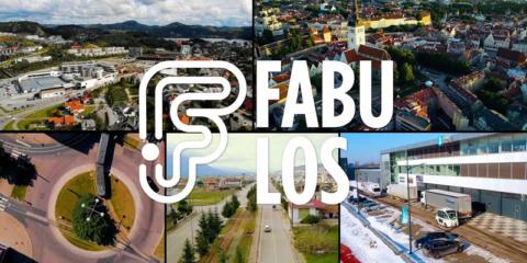 Lecciones aprendidas y recomendaciones para el despliegue de autobuses urbanos autónomos como resultado del proyecto europeo Fabulos
