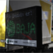 Proyecto piloto para la medición en tiempo real de emisiones contaminantes del tráfico en Madrid
