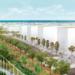 El proyecto de smart city 'Distrito Zeta' se llevará a cabo en la ciudad de Málaga