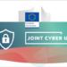 La Comisión Europea propone crear una unidad informática conjunta que mejore la ciberseguridad