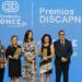 Seleccionados 12 finalistas para la VI edición de los Premios Discapnet a las tecnologías accesibles