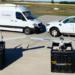 SISTEM presentará sus innovadores sistemas aéreos no tripulados en un evento sobre drones