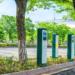 Soluciones SIM multioperador sin gobierno de Wireless Logic para impulsar la movilidad eléctrica