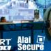 La tecnología de Alai Secure permite a Grupo Smart reforzar la seguridad de sus comunicaciones M2M