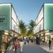 Urbiotica colabora en la instalación de un sistema de parking inteligente en un centro comercial de Zaragoza