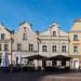 Urbiotica sensorizará más de 3.000 plazas de aparcamiento en la ciudad polaca de Opole