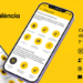 Valencia renueva su app municipal con la personalización de contenidos y nuevas funcionalidades
