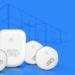 TALES 180º: sensores para crear mejores ambientes