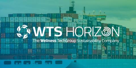 WTS Horizon se encargará de la gestión de residuos industriales internacionales en España
