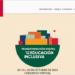 El V Congreso Internacional Universidad y Discapacidad se celebrará del 20 al 22 de octubre