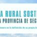 Digitalización, sostenibilidad y reactivación, ejes de la Agenda Rural de la provincia de Segovia