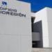 Nace AI Lab Granada, un centro de desarrollo de inteligencia artificial para administraciones y empresas