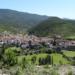 El municipio de Ansó trabaja en su estrategia inteligente para convertirse en smart village