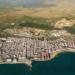 El Ayuntamiento de Puerto Real y la UCA colaboran en el desarrollo del plan de smart city '+Ciudad'