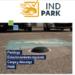 Findpark de Pavapark, sistema de monitorización de plazas de estacionamiento