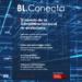 Segundo número de BL.Conecta, la revista de Berger-Levrault sobre tendencias tecnológicas