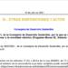 Castilla-La Mancha abre la convocatoria de ayudas del Plan Moves III por valor de 17,2 millones