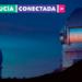 El Observatorio de la Economía Digital de Andalucía incluye las soluciones de Wellness TechGroup
