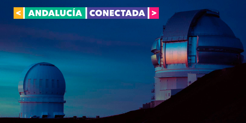 El catálogo del Observatorio de la Economía Digital de Andalucía incluye las soluciones de Wellness TechGroup