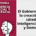 Convenio de colaboración para la creación de una cátedra de Inteligencia Artificial y Democracia