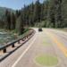 Cyclomedia optimiza el proceso de captura del inventario de activos del área de Transporte de Idaho