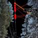 Cyclomedia proporciona datos para tomar medidas preventivas ante incendios en California