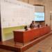 Transición ecológica, digitalización y cohesión social y territorial, ejes del Plan DipuJaén Proactiva