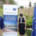 La ciudad de Marbella invertirá 18 millones de euros hasta 2023 en proyectos EDUSI