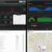 ETRA presenta sus soluciones de movilidad en un evento sobre sistemas inteligentes de transporte