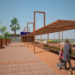 El fondo Feder aprueba la totalidad de los proyectos EDUSI de Quart de Poblet