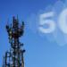 El proyecto Área 5G de Girona potenciará la competitividad de los sectores clave del territorio