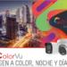 Imágenes a color en alta calidad con las cámaras de videovigilancia ColorVu de Hikvision