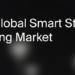La compañía Wellness TechGroup aparece en el informe 'The Global Smart Street Lighting Market'