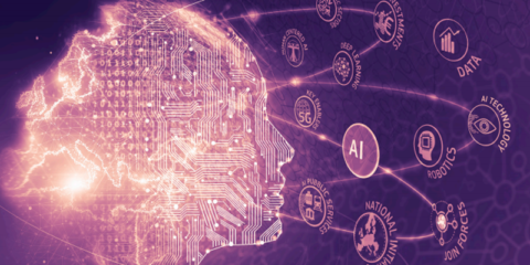 El nuevo informe de estrategias nacionales de IA en Europa revela planes ambiciosos para apoyar su adopción y desarrollo