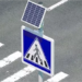 La solución Lx3 Link de LACROIX contribuye a promover y proteger el uso compartido de las vías urbanas