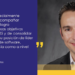 Laurent Savelli, nombrado nuevo director de Marketing y Desarrollo de Productos de Berger-Levrault