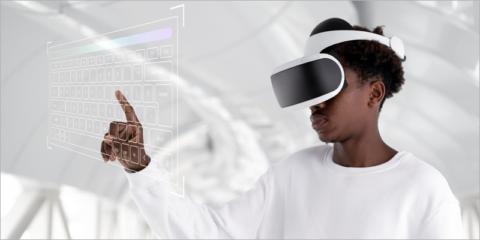 Nuevo Libro Blanco del CSIC sobre los desafíos en inteligencia artificial en la próxima década