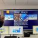 Arranca el programa de smart city 'LPA Inteligencia Azul' de Las Palmas de Gran Canaria