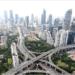 La memoria de sostenibilidad de Envac recoge su contribución para conseguir ciudades más verdes