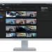 Milestone Systems lanza la nueva actualización de su plataforma XProtect