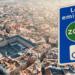 El monitor de calidad del aire Kunak AIR Pro ayuda a evaluar las Zonas de Bajas Emisiones de las ciudades