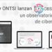 Nace 'ObservaCiber', un observatorio de ciberseguridad impulsado por Incibe y ONTSI