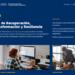 Planderecuperacion.gob.es, nueva página web informativa sobre los fondos de recuperación