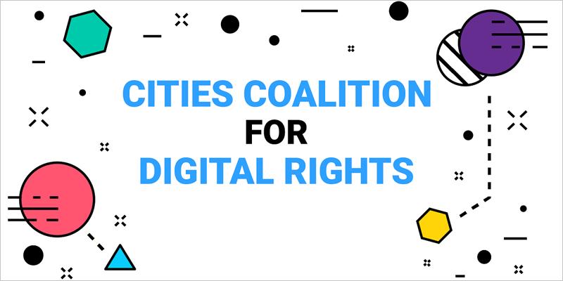El Observatorio Global de Inteligencia Artificial controlará la aplicación ética de la IA en las ciudades